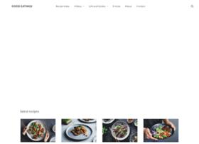 goodeatings.com