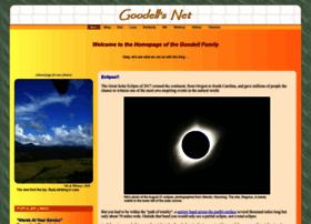 goodells.net
