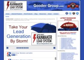 gooder.com