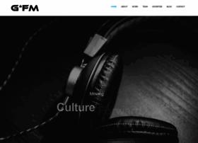 goodfellamedia.com