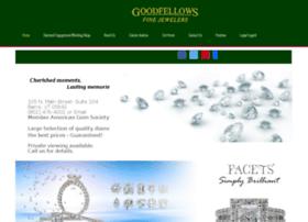 goodfellowsvt.com
