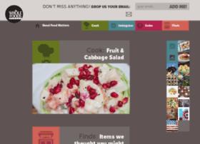 goodfoodmatters.wholefoodsmarket.com