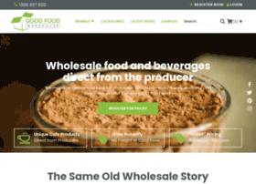 goodfoodwarehouse.com.au