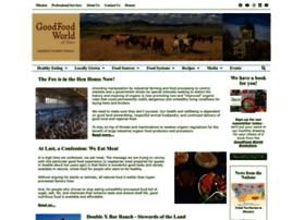 goodfoodworld.com