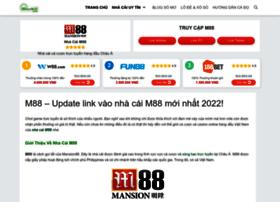 goodforbellevue.marshill.com