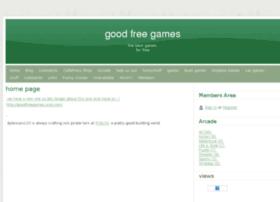 goodfreegamez.webs.com