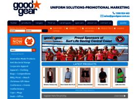 goodgear.com.au