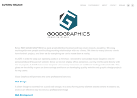 goodgraphics.us