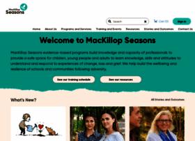 goodgrief.org.au