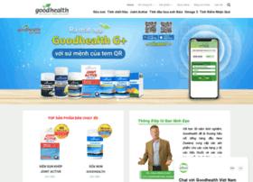 goodhealth.com.vn