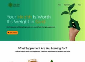 goodhempnutrition.com