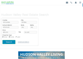 goodhomeshudsonvalley.com