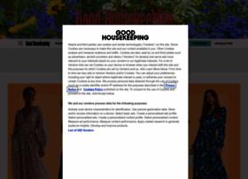 goodhousekeeping.co.uk