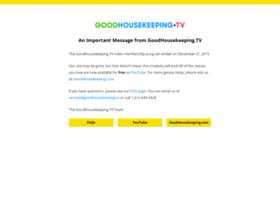 goodhousekeeping.tv
