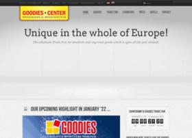 goodies-center.com