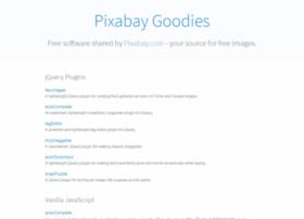 goodies.pixabay.com