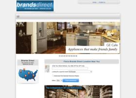 goodiesinc-risingsun-md.brandsdirect.com