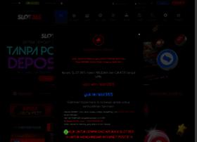 goodindonesianfood.com