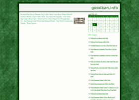 goodkan.info