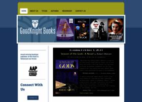 goodknightbooks.com