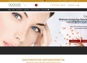goodlife-shop.de