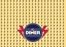goodlifediner.com