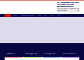 goodlifemedical.com.au