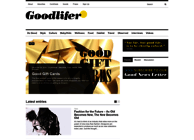 goodlifer.com