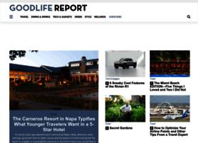 goodlifereport.com