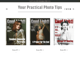 goodlightmag.com