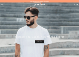 goodline.co.in