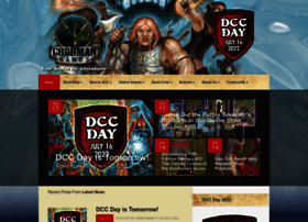 goodman-games.com