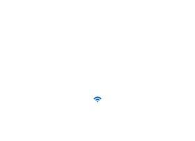 goodmark.co.jp