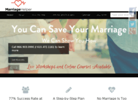 goodmarriage.com