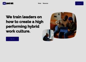 goodmix.org