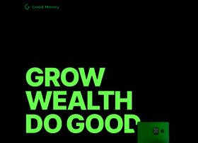 goodmoney.com