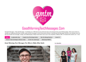 goodmorningtextmessages.blogspot.in