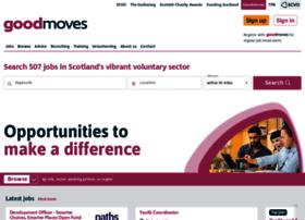 goodmoves.org.uk