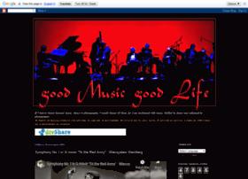 goodmusipresszita.blogspot.com