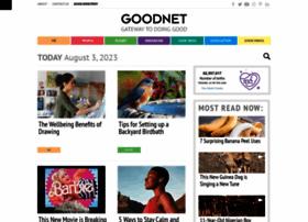 goodnet.org