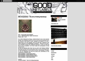 goodnetlabels.blogspot.com