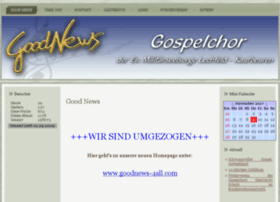 goodnews-4all.de