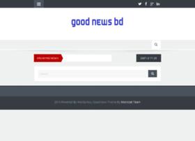 goodnewsbd.net