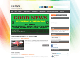 goodnewstenda.blogspot.com