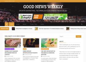 goodnewsweekly.ca