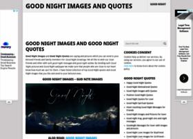 goodnight-images-quotes.com