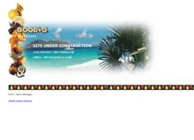 goodo.com