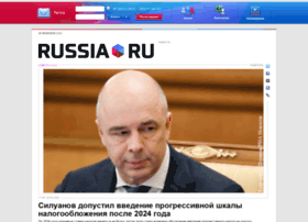 goodoo.ru