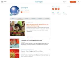 goodpal.hubpages.com