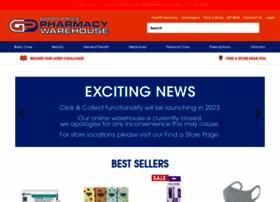 goodpricepharmacy.com.au